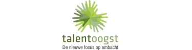 Workshop 'Omgaan met arbeidsmigranten'